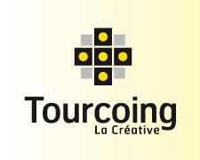 tourcoing.png