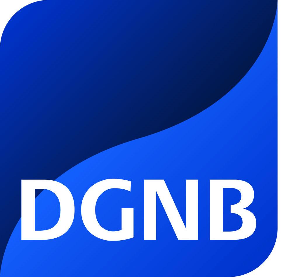 DGNB.jpg