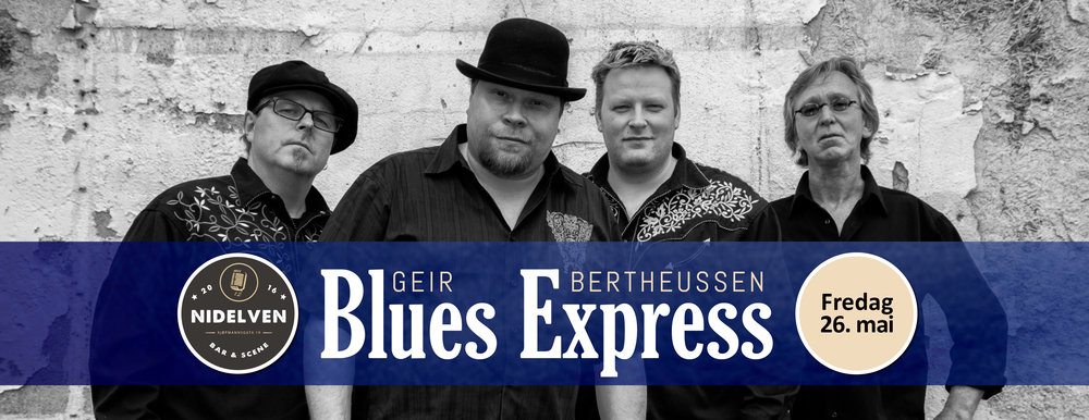 FB ARR BLUES EXPRESS.jpg