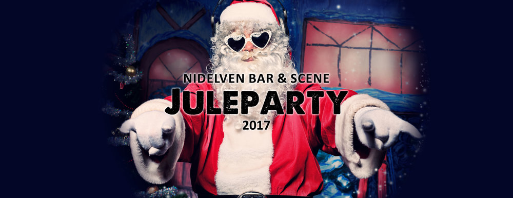 Juleparty 2017.jpg