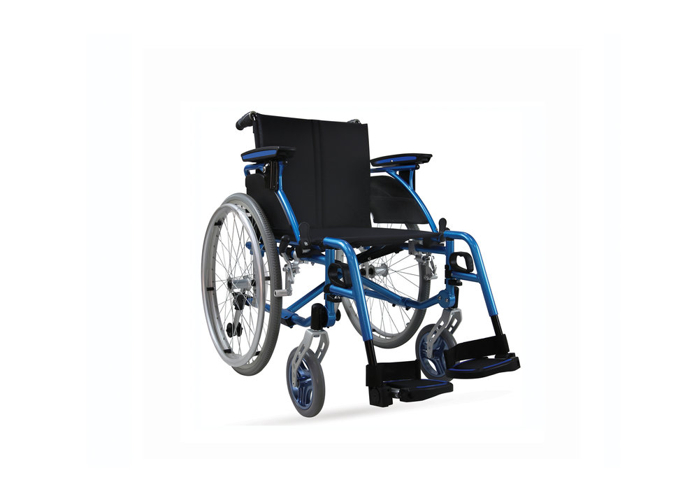 Wheelchair 3.jpg