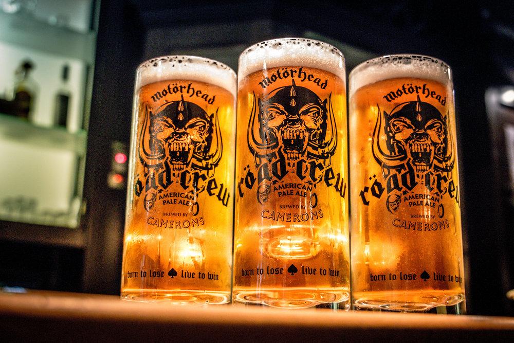 Motorhead Road Crew Beer Dirk Behlau-6831.jpg