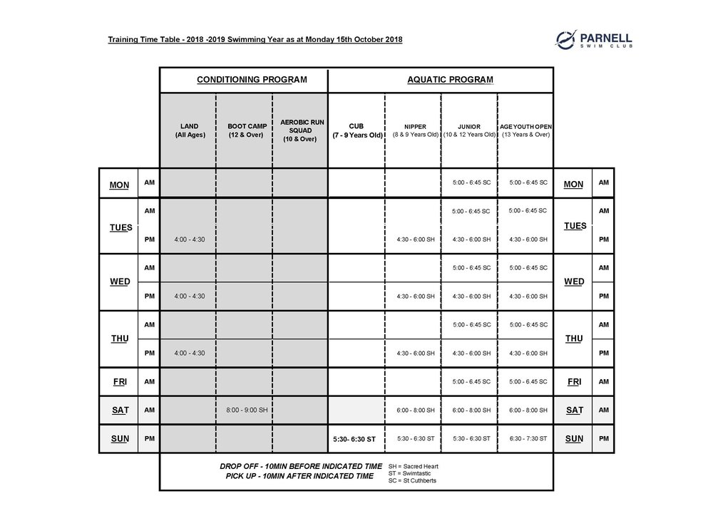 REVISED+PSC-Training-Time-Table+Term+4+2019.jpg