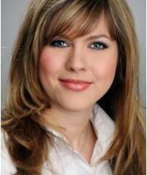 Dr. Katharina Schiederig            (Founder)