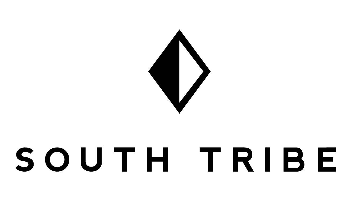 SOUTH TRIBE