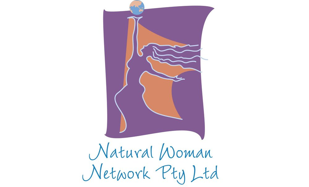 Wendy_NWN logo Pty Ltd RGB_wide.jpg