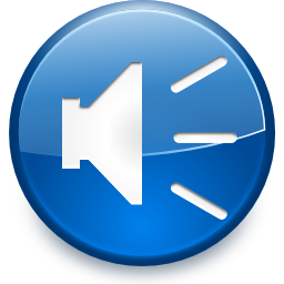 Apps-preferences-desktop-text-to-speech-icon.png