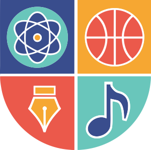 eChalk's learning management system (LMS) is perfect for K-12 teachers and students