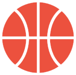 eChalk School Team Icon