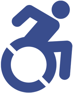 accessibility-blue-smaller.png