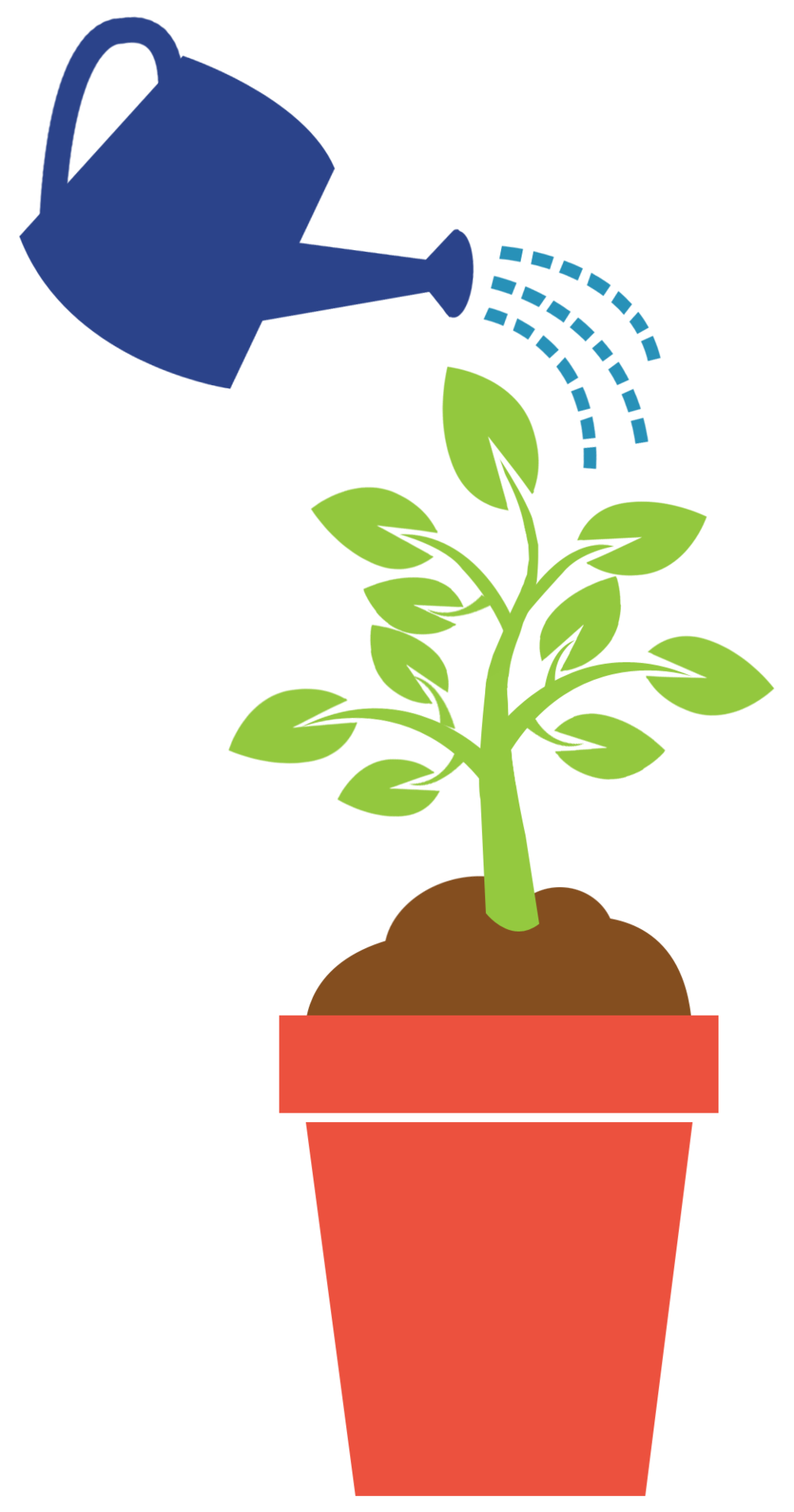 service-grow-icon-lrg.png