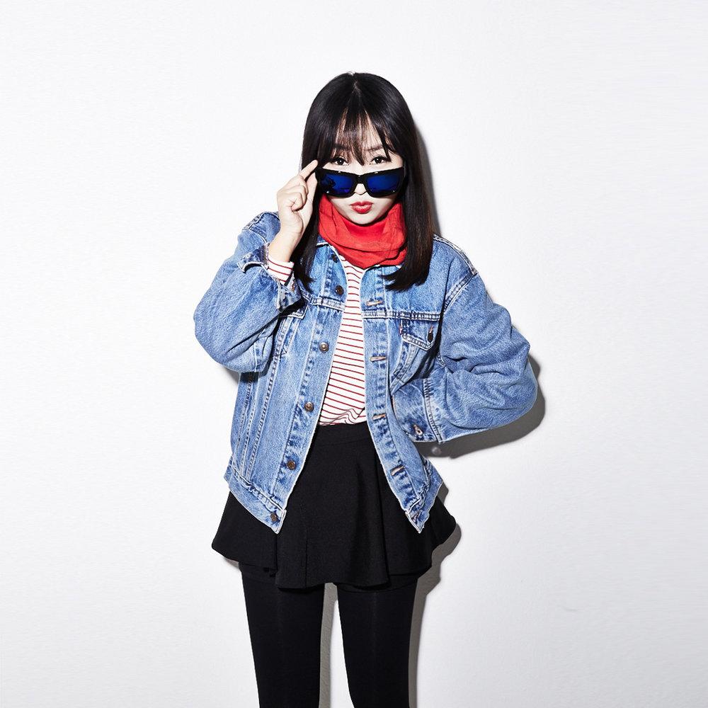만쥬_3_수정.jpg