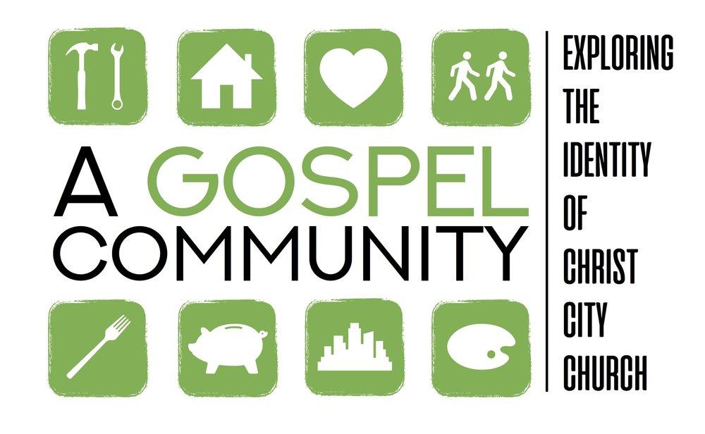 A Gospel Community 1.jpg