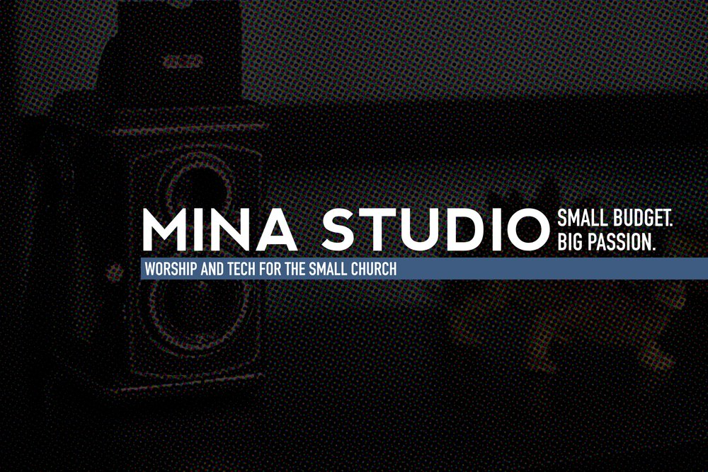 yt mina graphic NEW 2.jpg