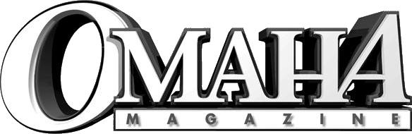 omaha mag logo.png