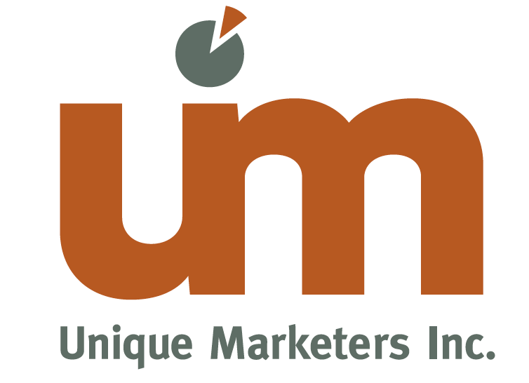 Unique Marketers