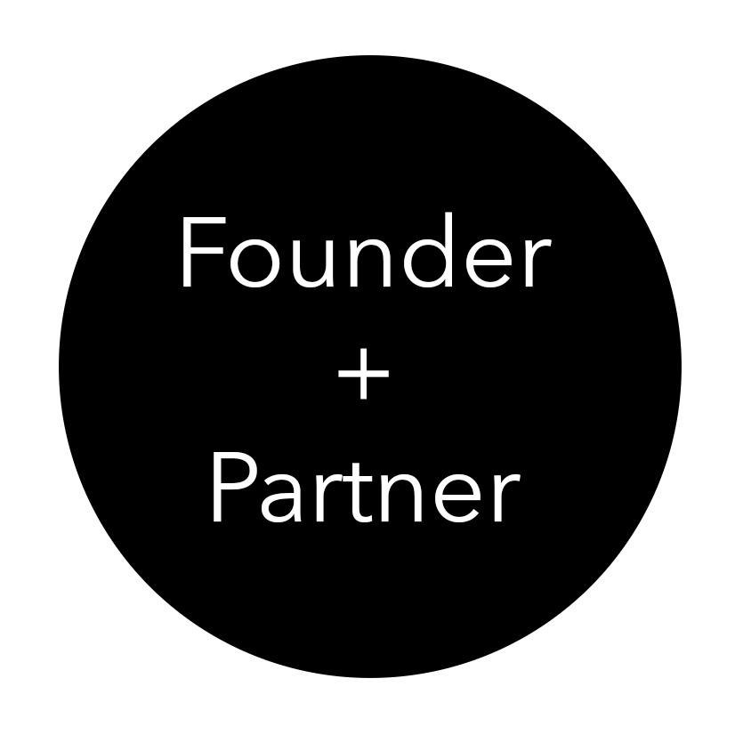 Founder.Partner.jpg