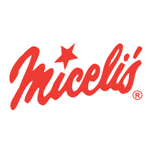 Micelis.jpg