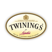 twinings_logo.png