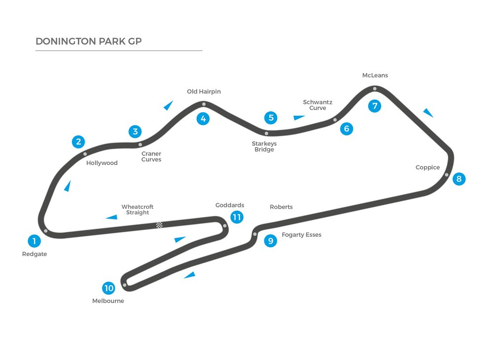 Donington Park GP (Full Circuit).jpg