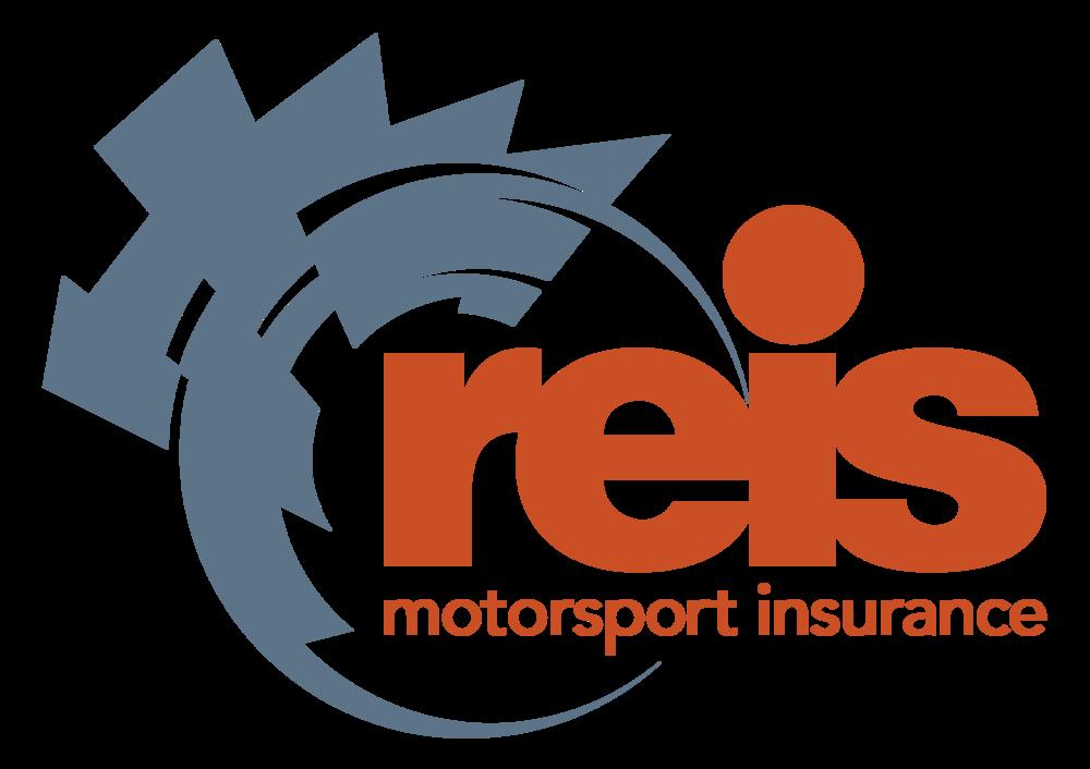 Reis_Logo_Org_Gry_logox.png