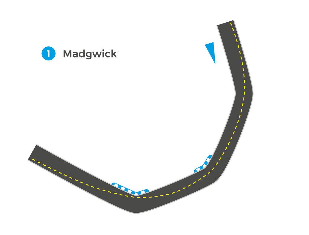 Greystone GT Circuit Guide - Goodwood2.jpg