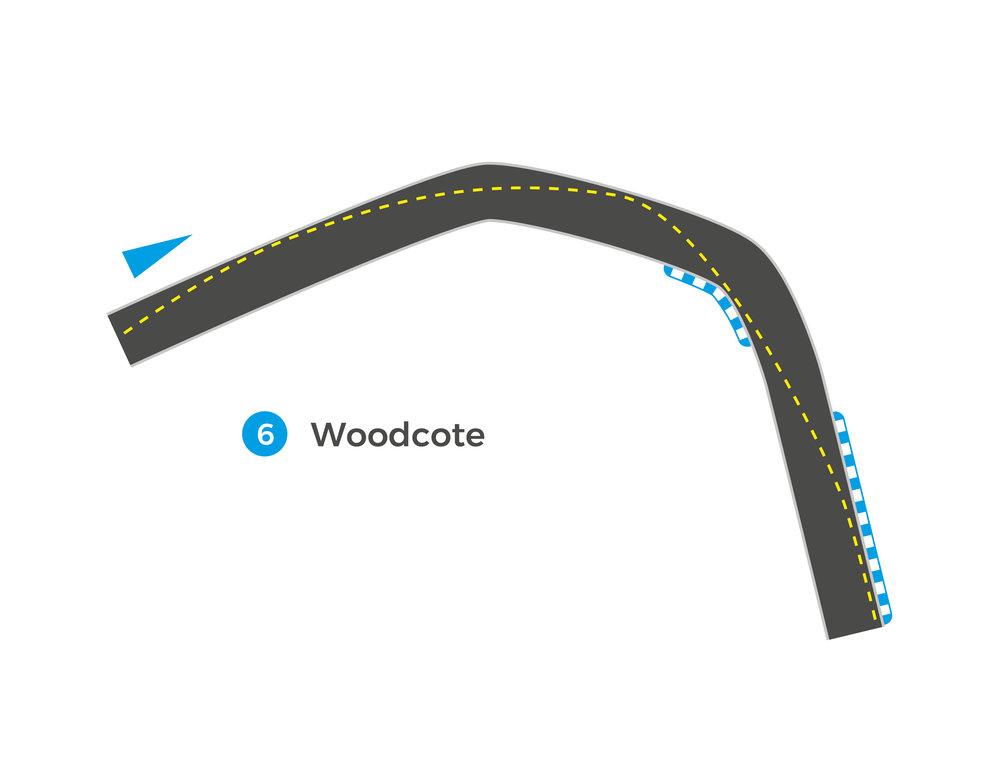 Greystone GT Circuit Guide - Goodwood7.jpg