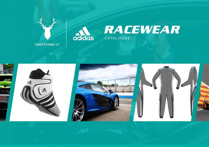 Racewear.JPG