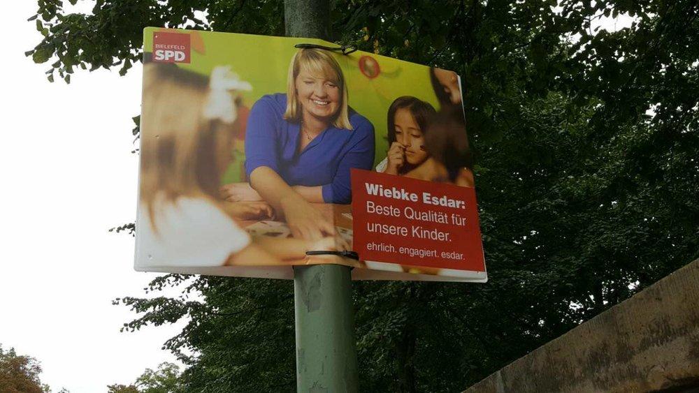 Plakate.jpg