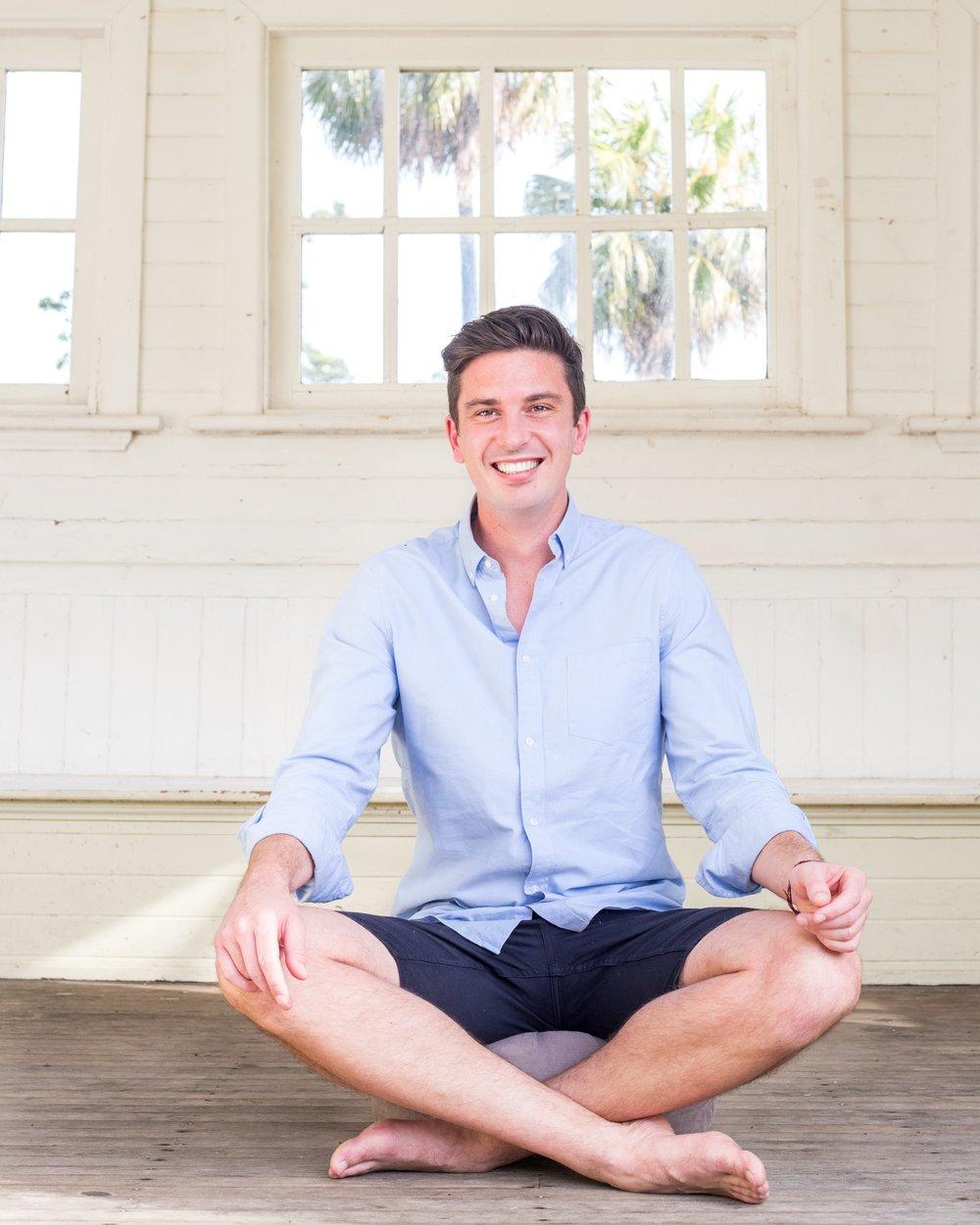 Tom Meditation web.jpg
