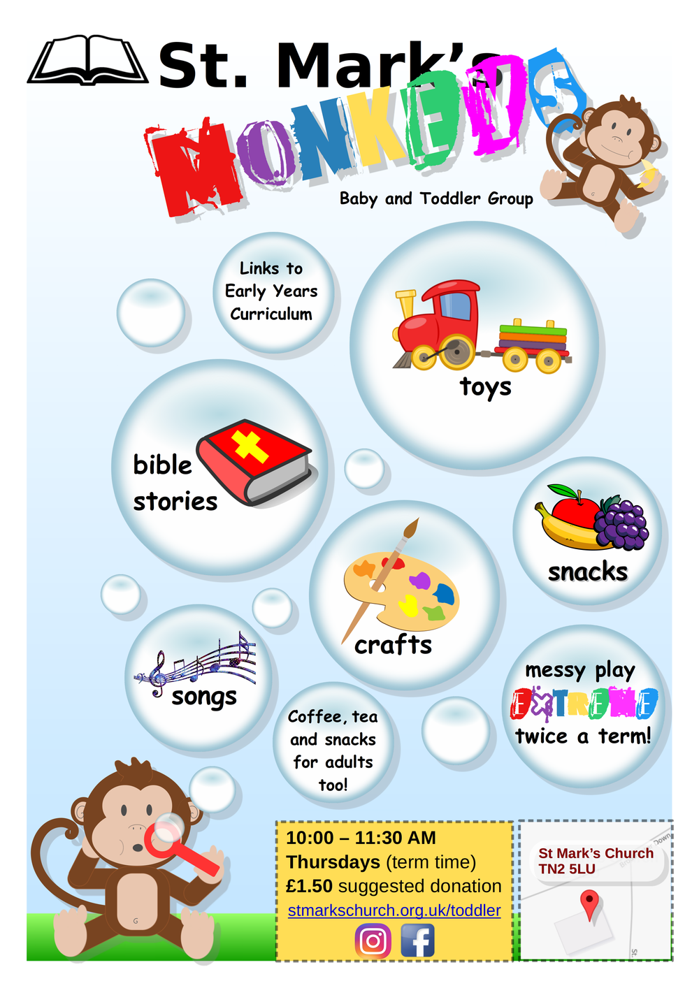 Toddler Group Flyer.png