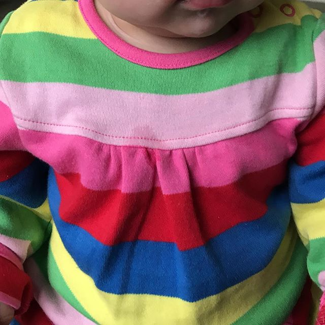 Today we finished off the term with the RAINBOW, so much fun learning colours. Please join us for the new term on 2nd November for more fun!  #stmarks #stmarksminkeys #toddlerandbaby #group #royaltunbridgewells #tunbridgewells #colours #rainbow #fun #blessings