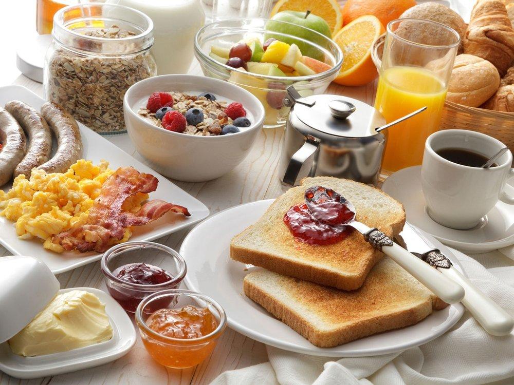 food-3137152_1280.jpg