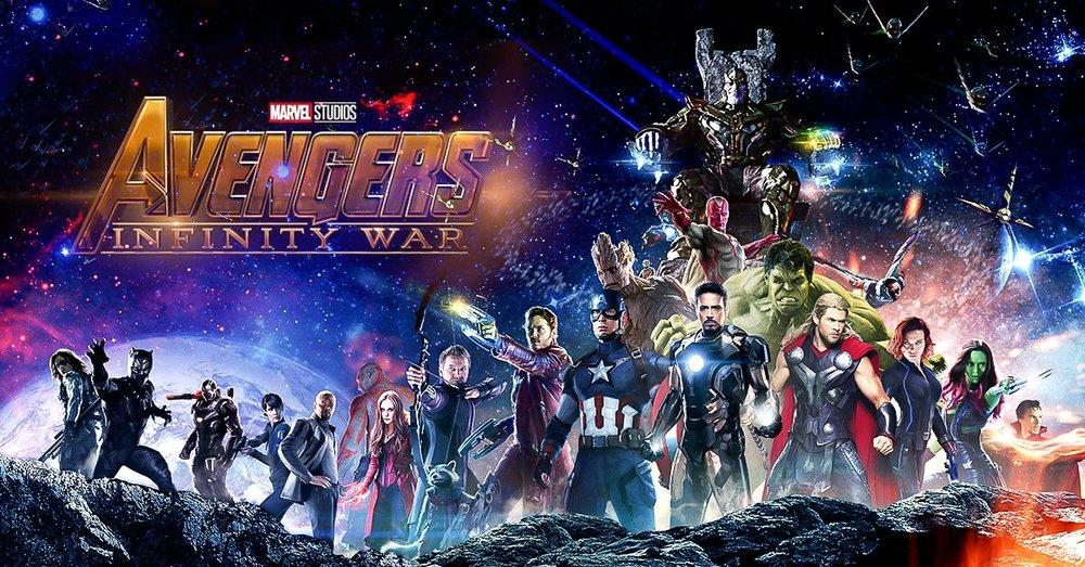 COVER-avengers-infinity-wars.jpg