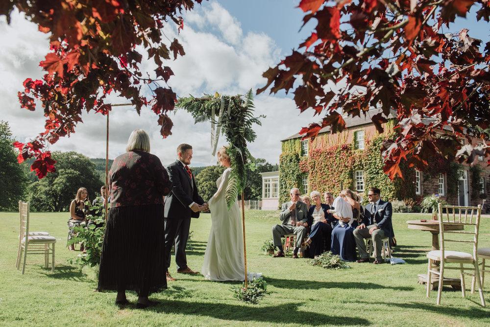 Goodchild Wedding320.jpg