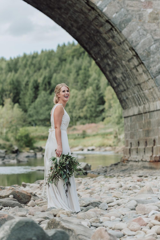 Goodchild Wedding684.jpg