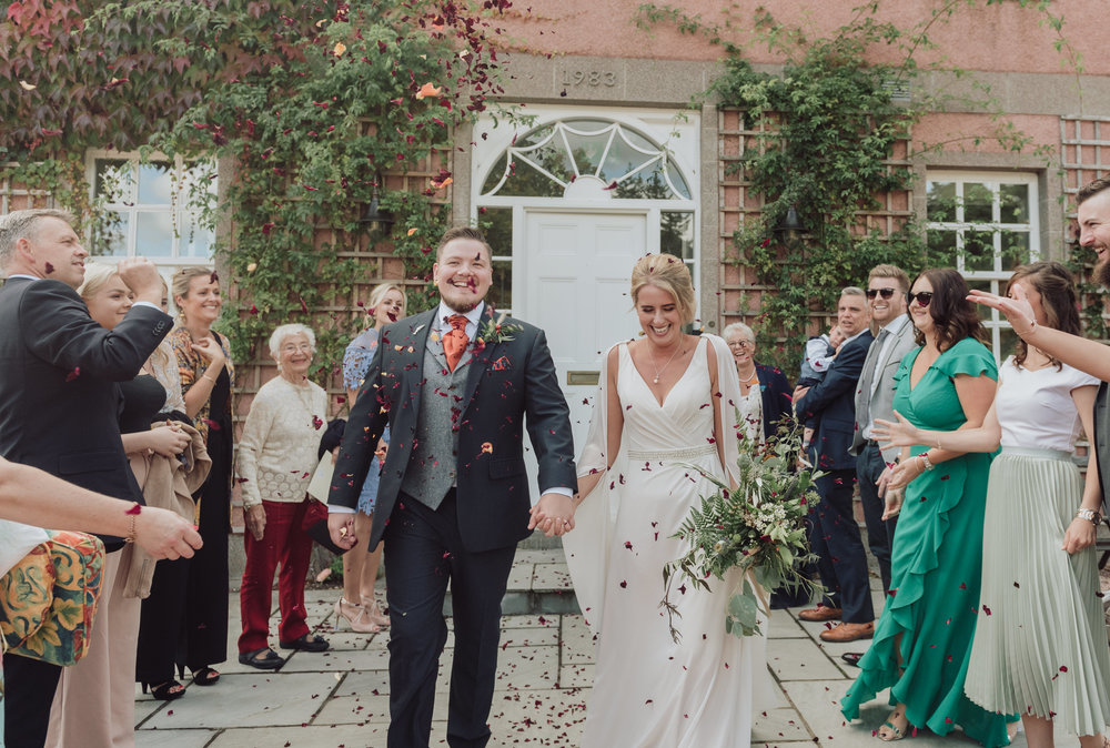 Goodchild Wedding428.jpg