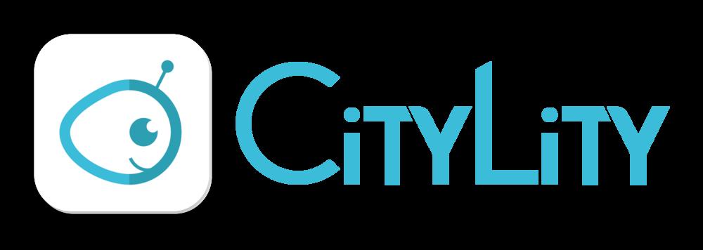 citylity_logo.png