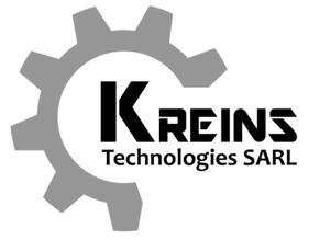 Kreins Technologies SARL
