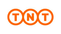 TNT_STANDALONE_LOGO_LOCKUP_ORANGE_RGB_204x114px.jpg