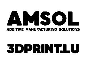 3D print.lu