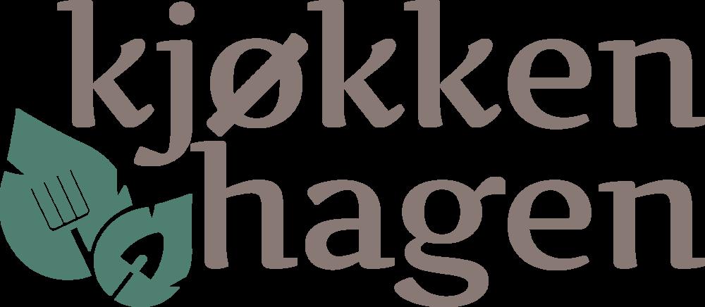 kjokken_hagen.png