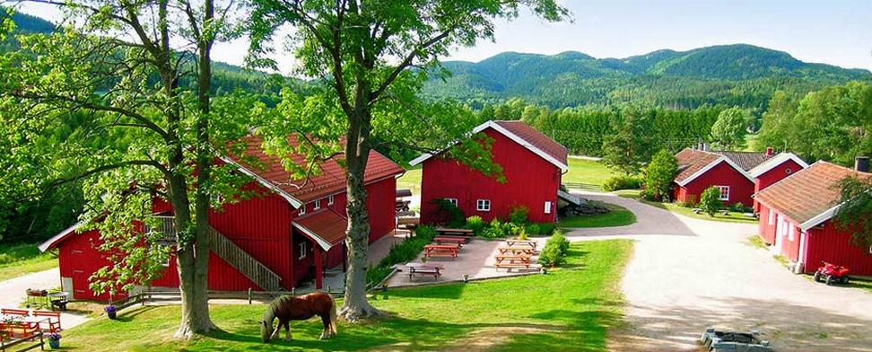 Sørbråten_gård_selskapslokale_oslo_slider.png