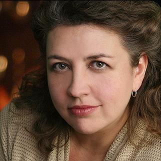 Gabriella Cavallero