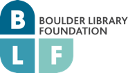 boulder-library-foundation.png