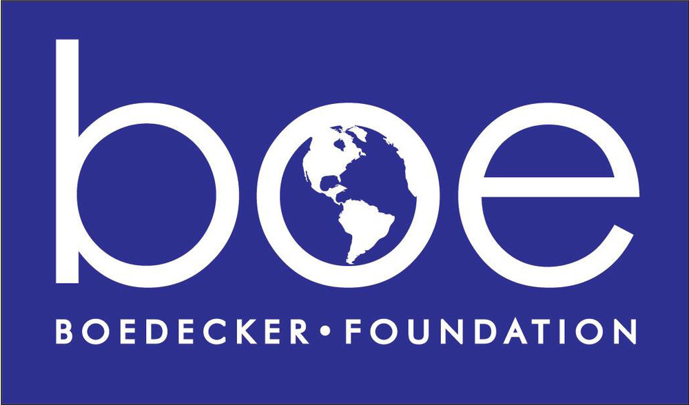 boedecker-foundation.jpg