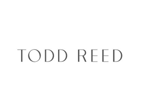 todd-reed.jpeg