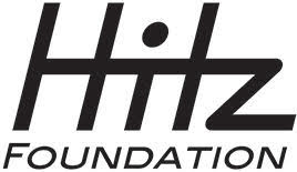 hitz-foundation.jpeg