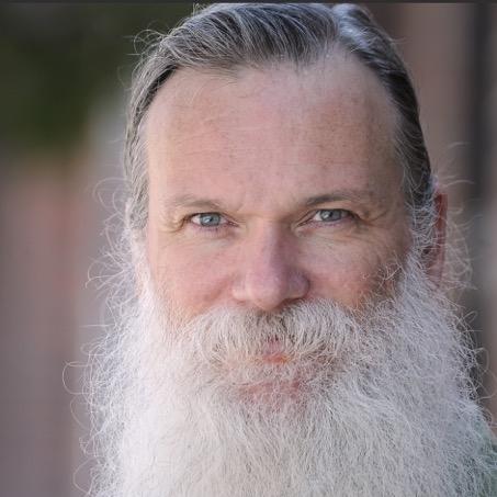 Michael Ensminger
