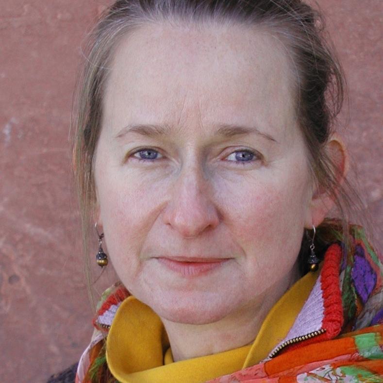 Susan Crabtree
